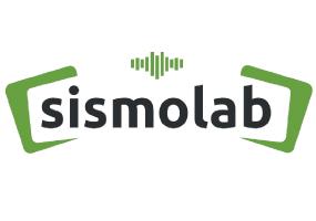 Sismolab