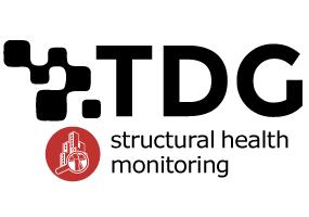 TDG-Yeni-logo