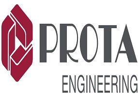 prota_logo_engineering-1